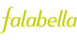 falabella-chile