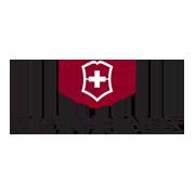 Victorinox_Logo