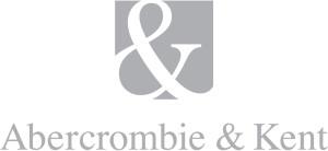 abercrombie-kent