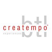 creatempo-producciones