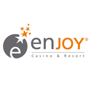 logo enjoy antof_horizontal