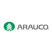 logo-arauco1