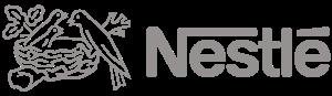 nestle-logo-5