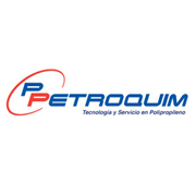 petroquim1