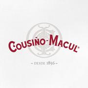 vina-Cousino-