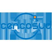 Cencosud1