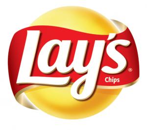 logo_lays-300x266