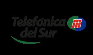telefonica_del_sur