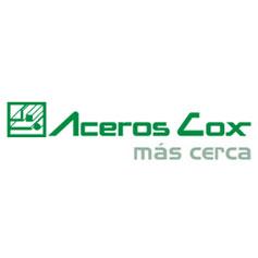 aceros-cox