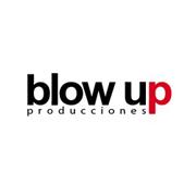 blow up producciones