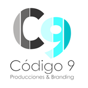 codigo-9
