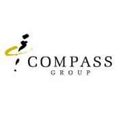 compass groups