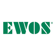 ewos1