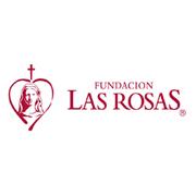 fundacion-las-rosas1