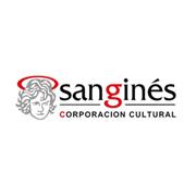 logo-sangines1