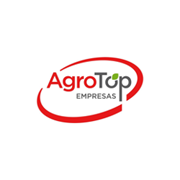 logo_agrotop1