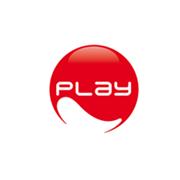 play-producciones
