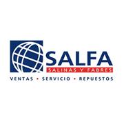 salfa1
